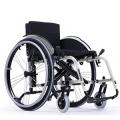 Wózek inwalidzki aktywny ESCAPE L