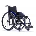 Wózek inwalidzki aktywny EscapeLpro