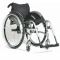 Wózek inwalidzki Quickie Neon
