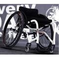 Wózek inwalidzki aktywny Sagitta
