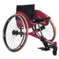 Wózek inwalidzki Sopur Match