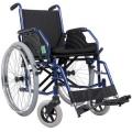 Wózek inwalidzki ręczny  VCWK4