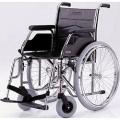 Wózek inwalidzki Service 3600