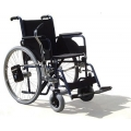 Wózek inwalidzki 708hem1