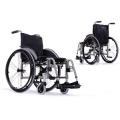 Wózek inwalidzki AlteroxX