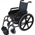 Wózek inwalidzki Breezy 305