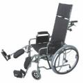 Wózek inwalidzki Classic Komfort
