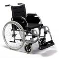 Wózek inwalidzki eclips