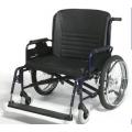 Wózek inwalidzki Eclipse XXL