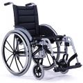 Wózek inwalidzki eclipsx5 activ