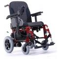 Wózek inwalidzki elektryczny EXPRESS2000