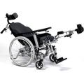Wózek inwalidzki multipozycyjny INOVYS