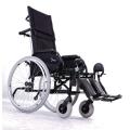 Wózek inwalidzki JAZZ30