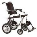 Wózek inwalidzki Ormesa Trolli