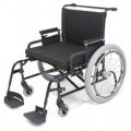 Wózek inwalidzki Quickie M6