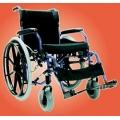 Wózek Inwalidzki SOMA SM-852