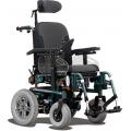 Wózek inwalidzki elektryczny SQUOD
