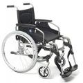 Wózek inwalidzki V200