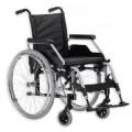 Wózek inwalidzki EUROCHAIR VARIO  1.750