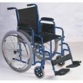 Wózek inwalidzki Classic DF  W5300