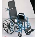 Wózek Classic Evolution  W5450