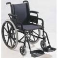 Wózek inwalidzki Classic light  W5500