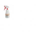 Anios Aniospray Quick płyn do szybkiej dezynfekcji powierzchni 1l atomizer